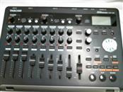 TASCAM Multi-Track Recorder DP-03